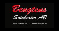 Bengtssons Snickeri