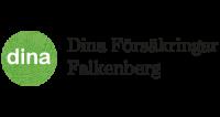 Dina Försäkringar Falkenberg