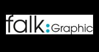 Falk Graphic