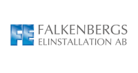 Falkenbergs Elinstallation AB