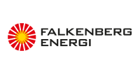 Falkenberg Energi
