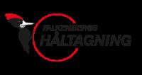 Falkenbergs Håltagning