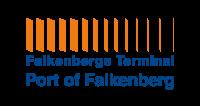 Falkenbergs Terminal