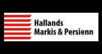 Hallands Markis & Persienn
