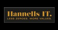 Hannells IT