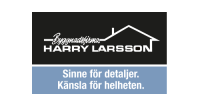 Harry Larsson
