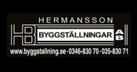 Hermansson