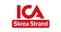 ICA Skrea Strand