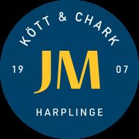 JMs  Kött & Chark