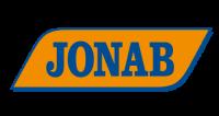 JONAB