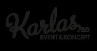 Karlas Event & Koncept