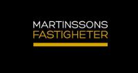 Martinssons Fastigheter
