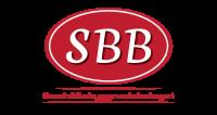 SBB Samhällsbyggbolaget