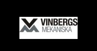 Vinbergs Mekaniska