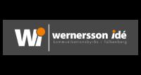Wernersson idé