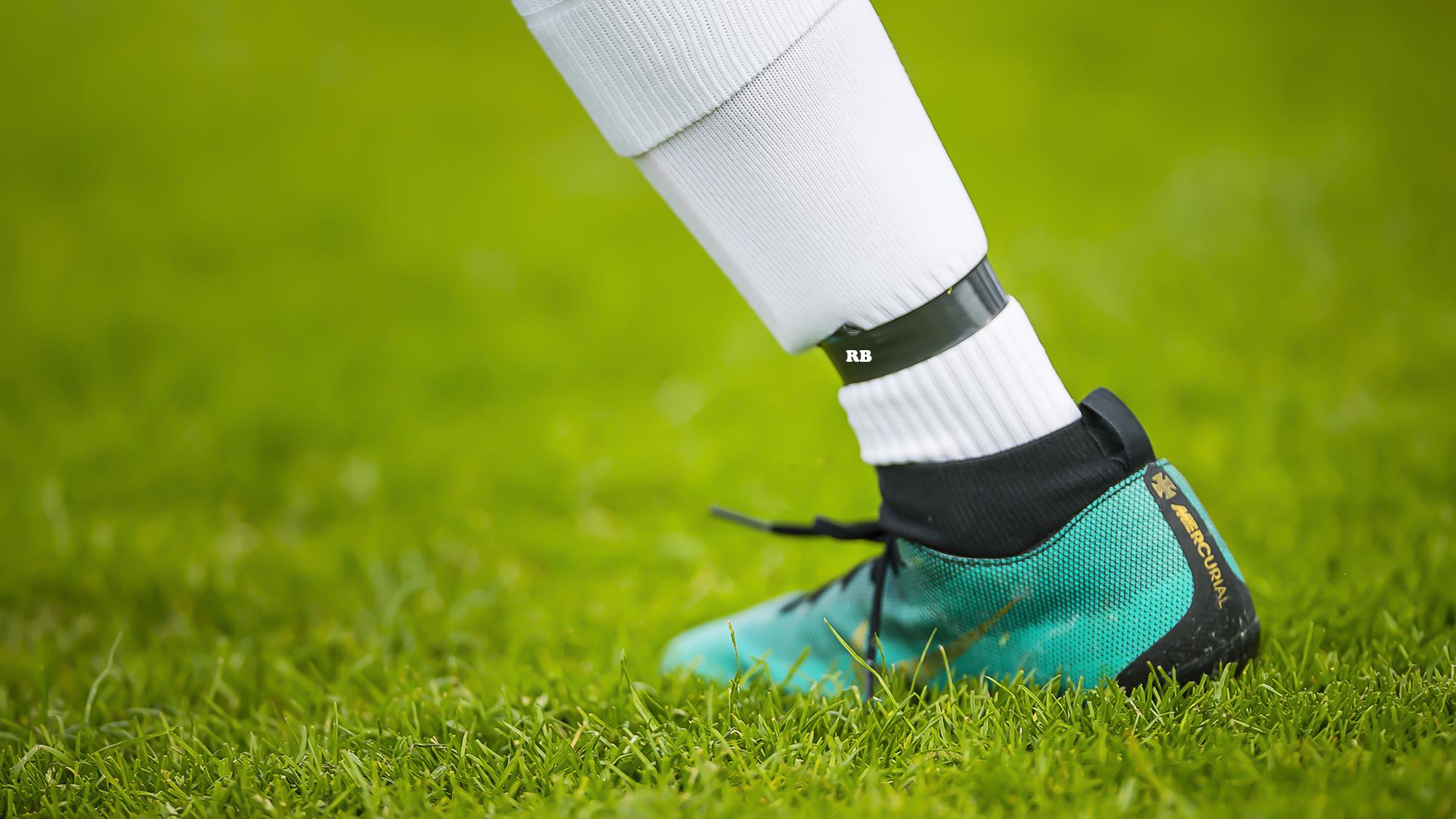Fotbollsträning flickor födda 2010-2011