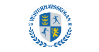 Vesterhavsskolan