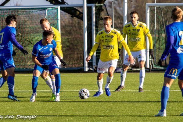 Linköping200202-12