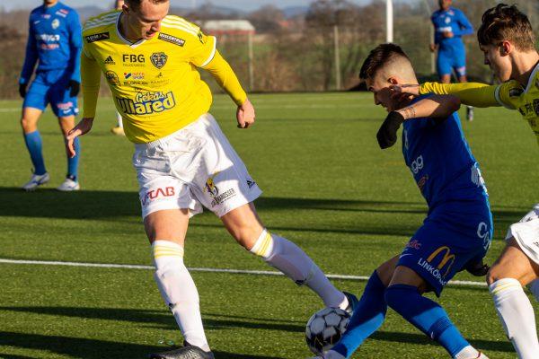 Linköping200202-38