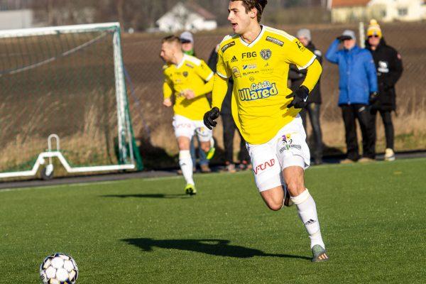Linköping200202-4