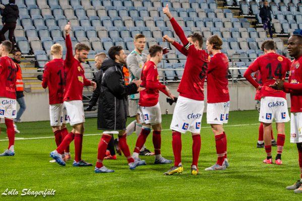 SvcupenNorrköping-46
