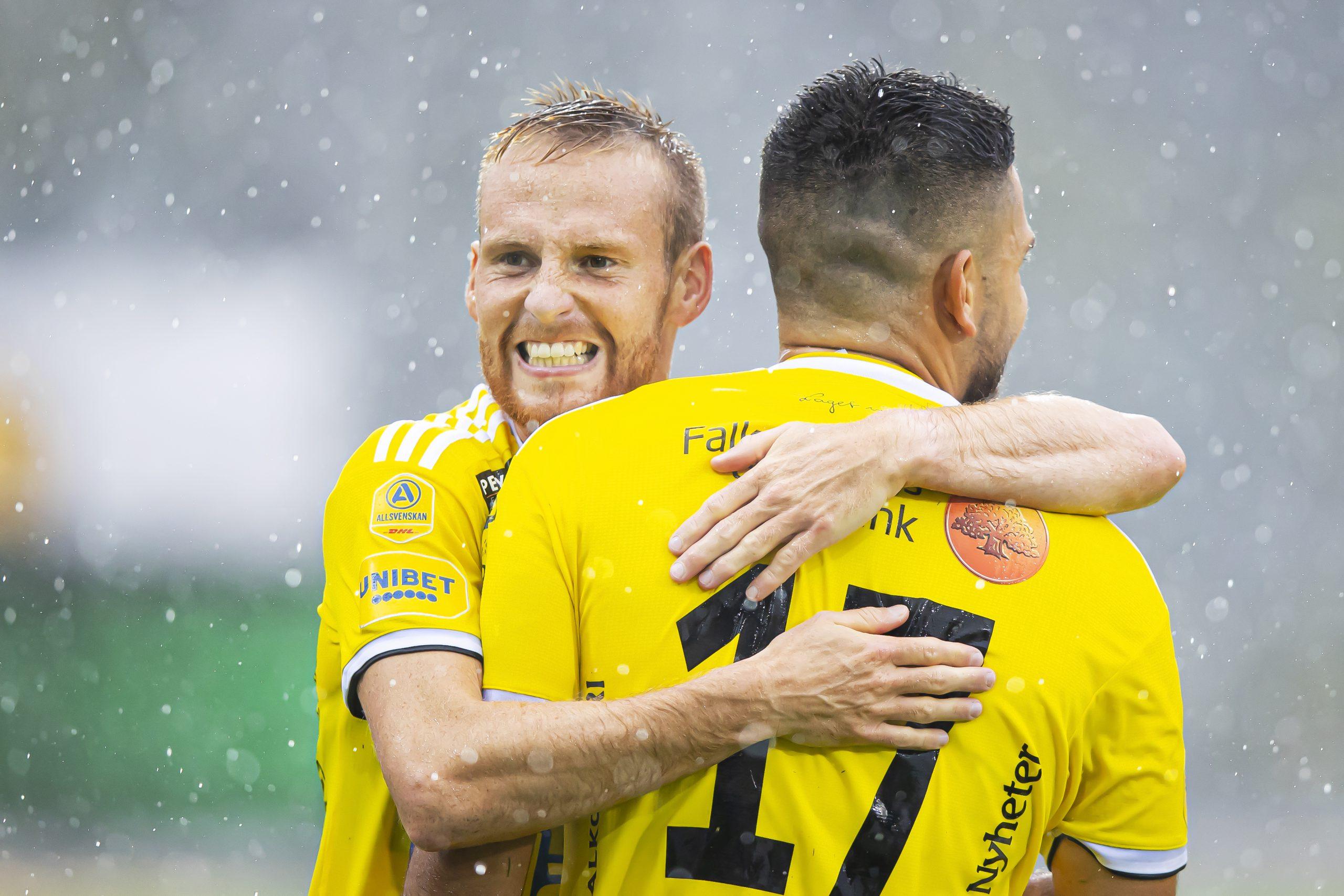 """Inför AIK hemma: """"Dags att hemmaplan blir hemmaplan"""""""