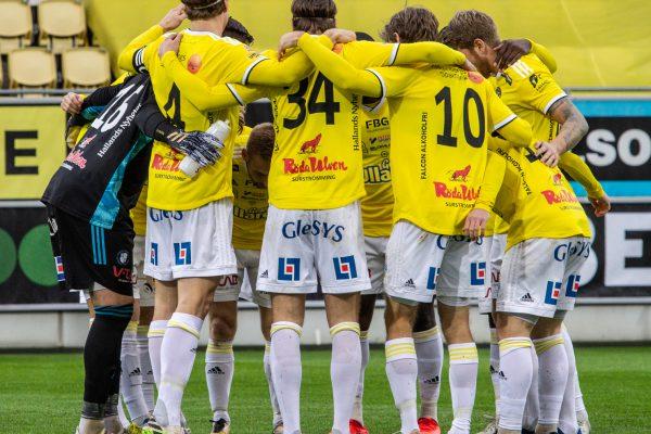 Elfsborg-1