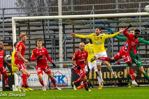 Elfsborg-12