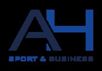 AH Sport & Business